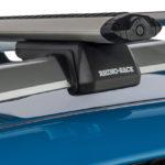 Subaru-XV-VA118S-SX100-02_lrgroofrackworldsa
