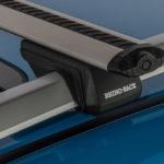 Subaru-XV-VA118S-SX100-03_lrgroofrackworldsa