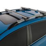 Subaru-XV-VA118S-SX100-04_lrgroofrackworldsa