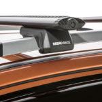 Ford-Ranger-Wild-Track-VA126B-SX100-04_lrgroofrackworldsa