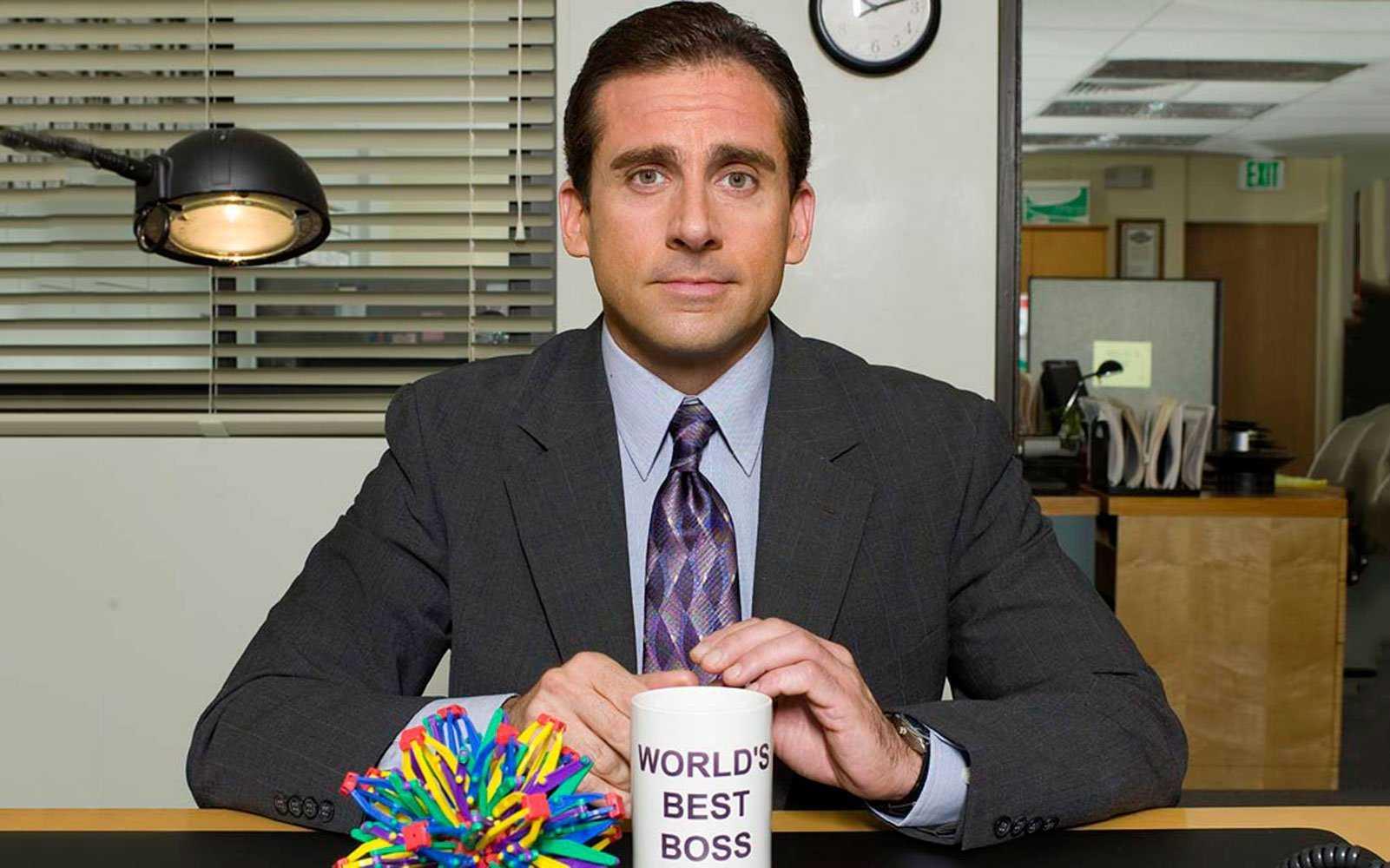 Best Employer of 2017.