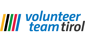 volunteer team tirol