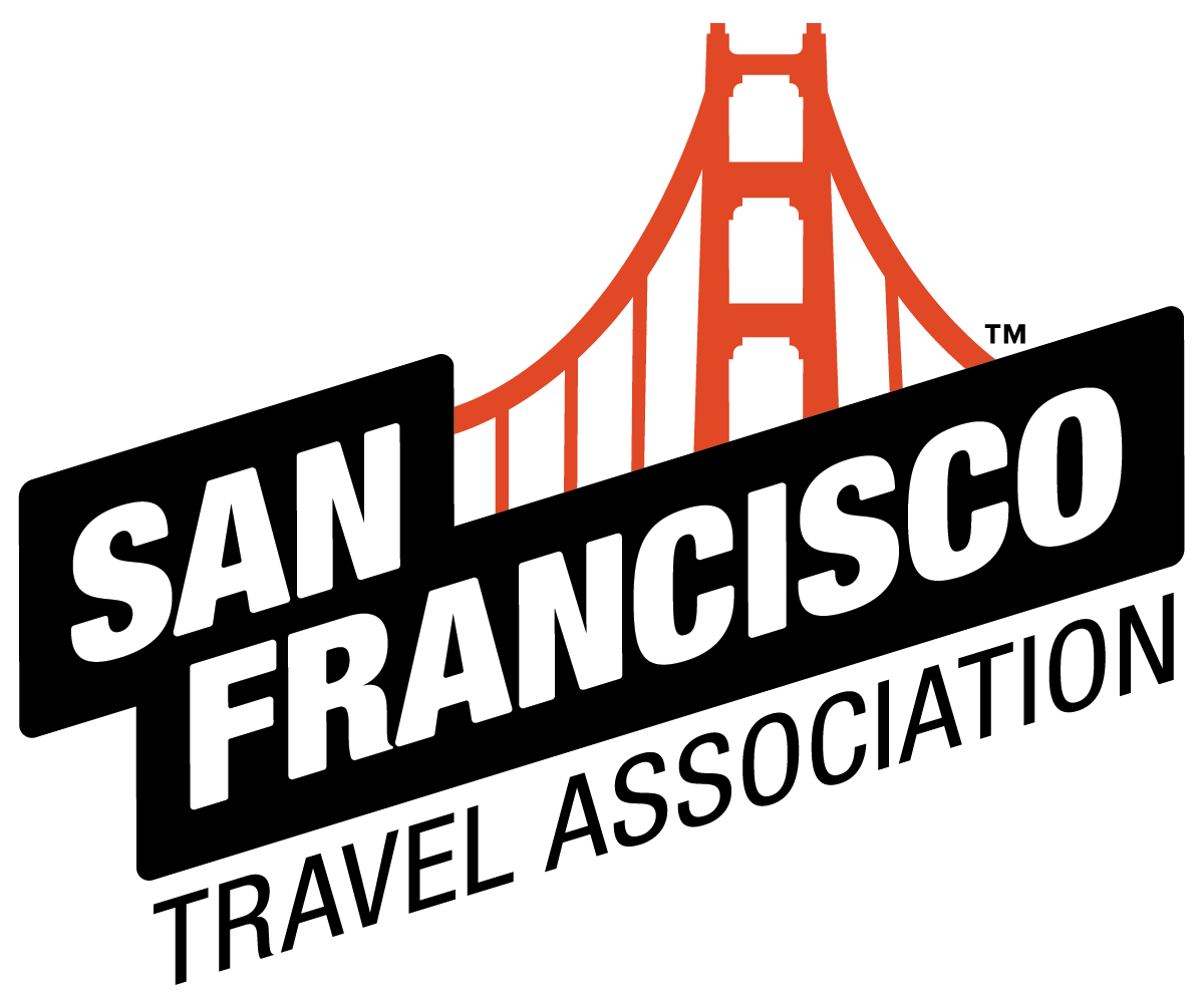 SF Travel - Ambassador Program