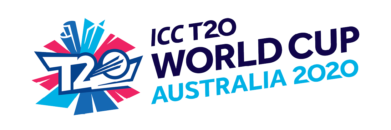 Next T20 World Cup 2020.Icc T20 World Cup 2020 Volunteer Team Register