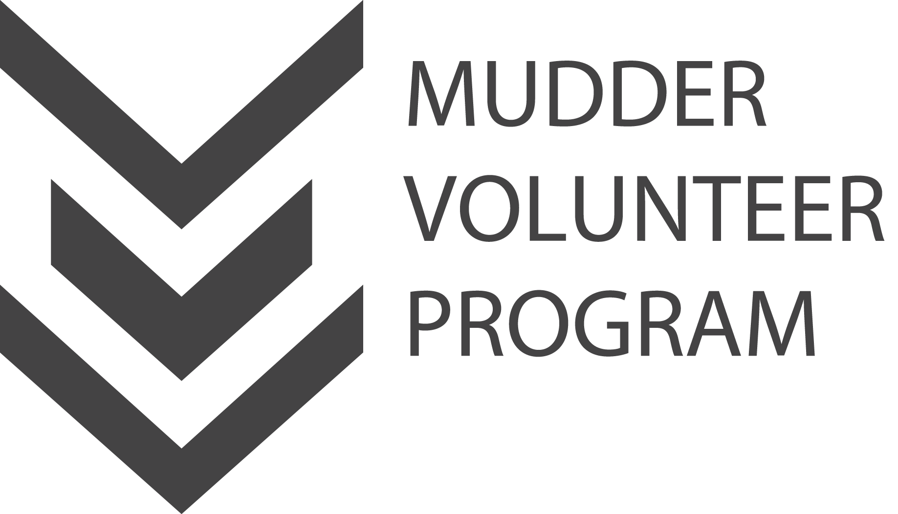 Mudder Volunteer Program
