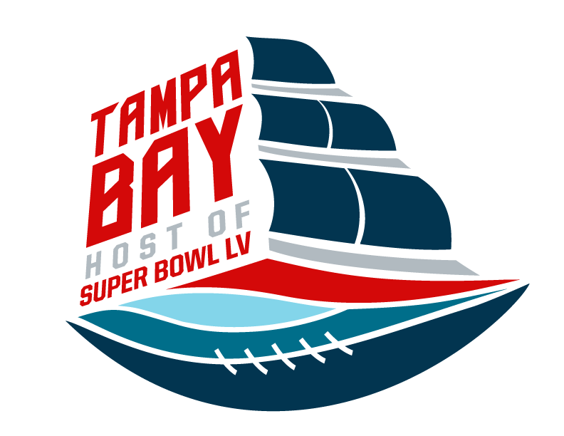 Tampa Bay Super Bowl LV Host Committee