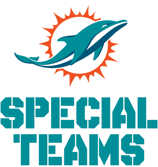 Miami Dolphins Foundation