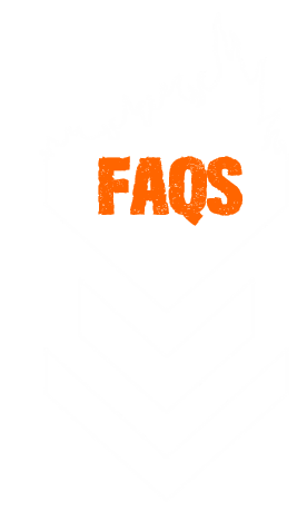 Tough Mudder FAQS