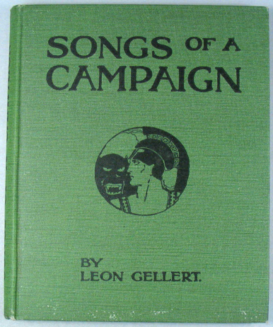 Songs of a Campaign