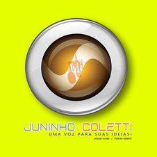 Photo of Juninho Coletti