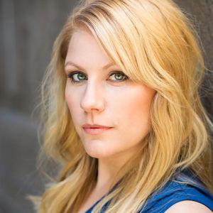 Photo of Lorna Bennett
