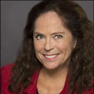 Photo of Debra Stitt