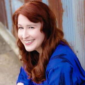 Photo of Emily Stewart