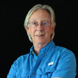 Photo of Randy Mahoney