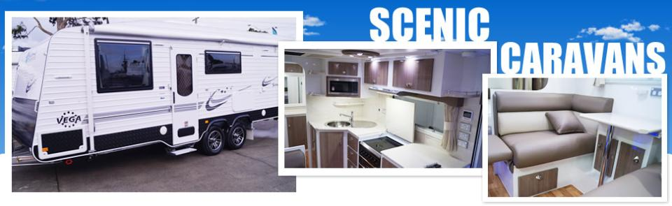 Bayswater RVs