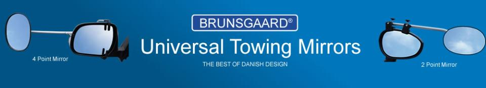 Brunsgaard