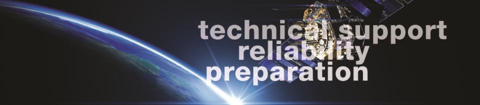 Applied Satellite Technology