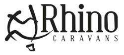 Click to read more about Rhino Caravans