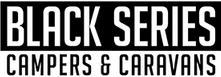 Black Series Camper Trailers