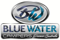 Click to read more about Bluewater Campers