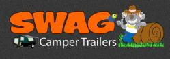 Quality On and Off-Road Camper Trailers at Affordable Prices from Swag Camper Trailers.