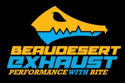 Click to read more about Beaudesert Exhaust