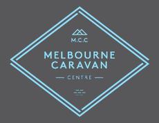 Melbourne Caravan Centre