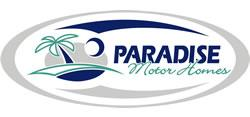 Click to read more about Paradise Motor Homes