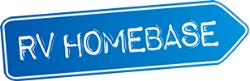 RV Homebase