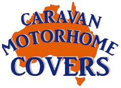 Custom made covers from medium weight, Australian made poly fabric and canvas.