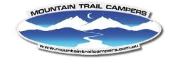 Mountain Trail Campers