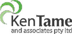In 1992 Ken Tame & Associates commenced operations for the sole purpose of becoming a leading provider in Australia of specifically tailored insurance