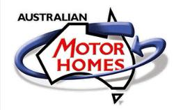 Find Motorhomes, Caravans & 5th Wheelers from Australia's leading RV manufactures in one huge location. The largest range of RV's in Australia.