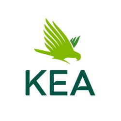 Click to read more about Kea