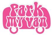 Click to read more about Park My Van