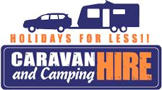 Click to read more about Caravan and Camping Hire