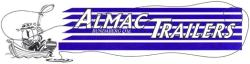 Click to read more about Almac Trailers