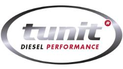 Tunit Performance Tuning offers improved power and torque, better drivability and improved fuel economy on average by 10-12%.