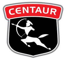 Click to read more about Centaur