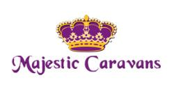 Click to read more about Majestic Caravans