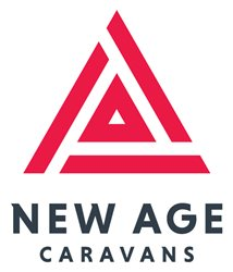 Click to read more about New Age Caravans