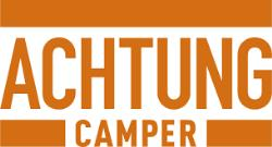 Click to read more about Achtung Camper