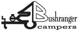 Bushranger Campers