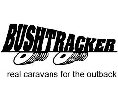 Click to read more about Bushtracker