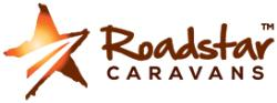 Click to read more about Roadstar Caravans