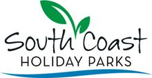 South Coast Holiday Parks