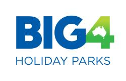 Click to read more about BIG4 Holiday Parks