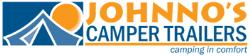 Click to read more about Johnnos Camper Trailers