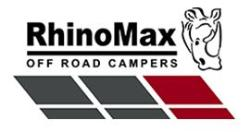 Click to read more about Rhinomax Campers
