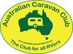 The Australian Caravan Club - a voice for caravanners and all RV owners.
